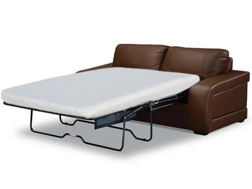 4 5 Inch Replacement High Density Foam Sofa Mattress