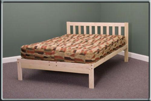 Glory gap mattress