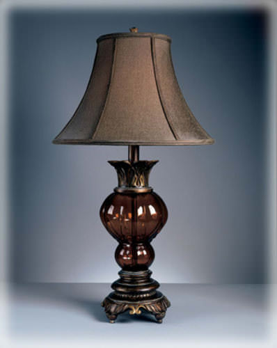 Table Lamp L481654 Signature Design By Ashley Furniture