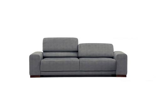 Copenhagen Sofa Sleeper (Full XL Size) by Luonto Furniture