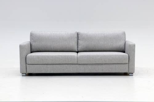 Fantasy Sofa Sleeper (King Size) by Luonto Furniture