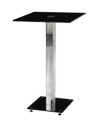 Bar Table D096