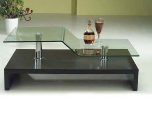 Mhc5272b Coffee Table Wenge By At Home Usa