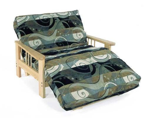 what is split queen mattress