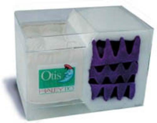 Haley 110 Futon Mattress By Otis Bed