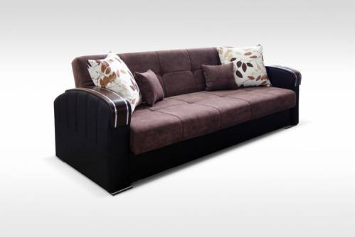 samantha brown sofa by skyler designs rh futonland com
