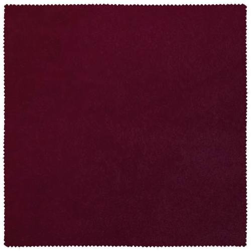 import collection burgundy microsuede futon cover by prestige collection burgundy microsuede futon cover by prestige  rh   futonland
