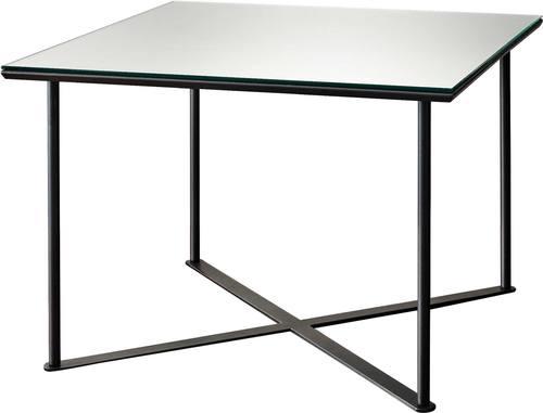 Glimpse Coffee Table Black