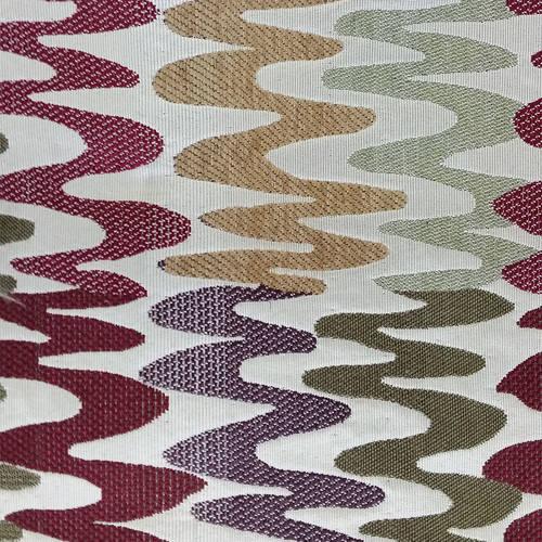 premium heavy texture y16 futon cover full heavy texture y16 futon cover full  rh   futonland