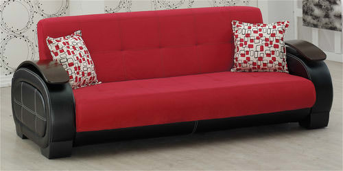 Berlin Sofa Bed By Empire Furniture Usa