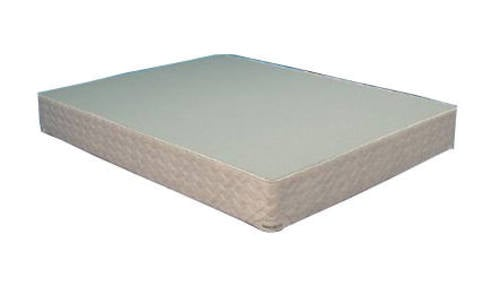 Image Result For King Size Mattress And Box Spring Sales