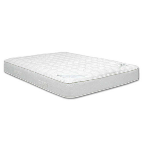 ortho posture charm pillowtop mattress by therapedic