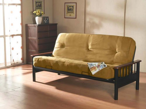 product furniture wooden wood town sheesham my set sofa futon