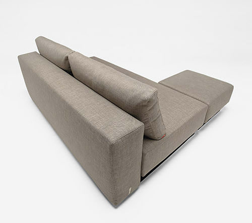 supremax_sleek_sofa_begum_olive_back. | 500 x 441 · 20 kB · jpeg
