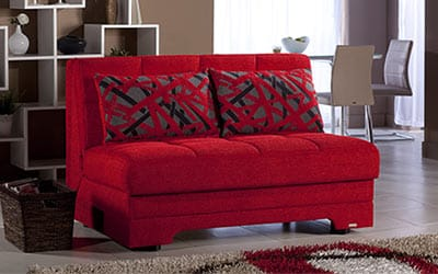 Living Room Convertible Sofa Beds Loveseats Sectionals And