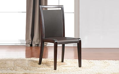 Dining Chairs And Benches Futonland