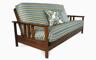 Futons Sets Frames Covers And
