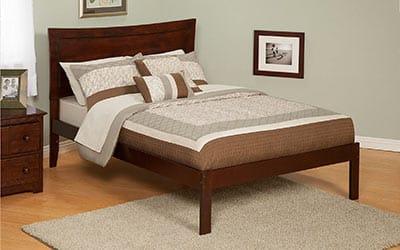 Bedroom Platform Beds Bunk Beds Day Beds And Murphy