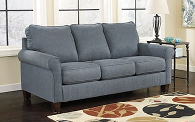 Outstanding Living Room Convertible Sofa Beds Loveseats Sectionals Bralicious Painted Fabric Chair Ideas Braliciousco