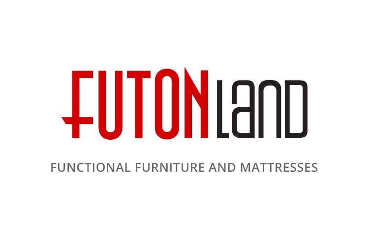 Futonland – Functional Furniture, Sofa Beds and Mattresses