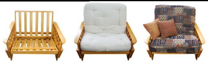 For Sale Pebbletex Organic Cotton Mattress Pad Size: Queen